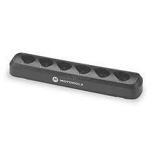 53960 - Motorola Dtr Radio Series Multi Unit Charger