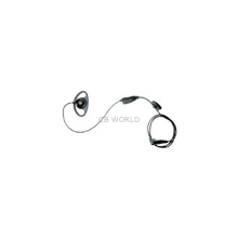 56517 - Motorola Ear Piece with Inline PTT Microphone