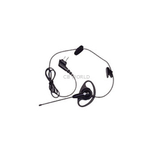 56518 - Motorola Earpiece with Boom Microphone (No PTT)