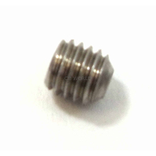 66001 - Hustler Replacement Set Screw 10 x 32 x 3/16