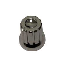 751007 - Cobra® Dynamic/Voice Lock/Dim/Nor/Brt Knob for C148Gtl Radio