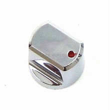 751031 - Cobra® Inner Volume/RF Gain Knob