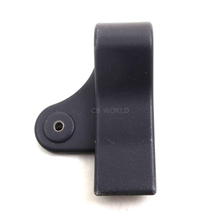 75158032 - Midland Belt Clip For 75501 & 75510Xl Radios