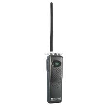 75785 - Midland Handheld CB Radio