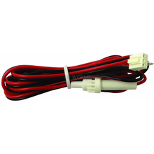 77034091 - Midland 79-290 CB Radio Power Cord