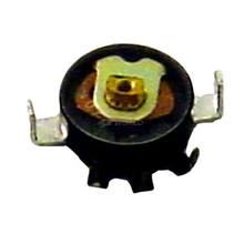 008003 - Cobra® Squelch Potentiometer for C75WXST and C70LTD Radios
