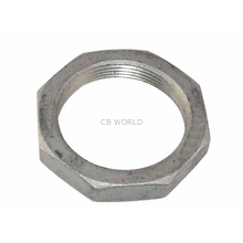 880900503 - Wilson Hex Panel Nut For Roof Mount And Magnet Mount