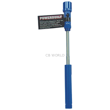 940150 - All Trade Telescoping 5 Pound Pickup Tool