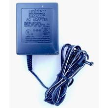 AD100U - Uniden Part AD-100U AC Adapter For Bc50Xl & Bc55Xl