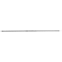 AU480 - Accessories Unlimited 4' Tunable CB Antenna