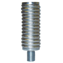 AUD306 - Light Duty CB Antenna Spring
