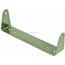 "AU74 - Accessories Unlimited 7-1/4"" Wide Replacement Mounting Bracket"