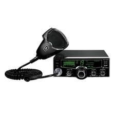 C25LX - Cobra® CB Radio