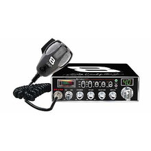 C29LTDJRLE - Cobra® Dale Earnhardt Jr Limited Edition CB Radio