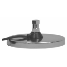 JBC115 - ProComm Magnet Mount With Cable