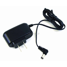 BADG1237001 - Uniden Replacement AC Adapter For Atlantis 270 and BC365CRS