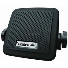 BC7 - Uniden 7 Watt External Speaker