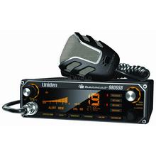 BC980SSB - Uniden CB Radio with SSB