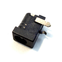 BJKY0790001 - Uniden Replacement Dc Plug For The BC60XLT Scanner