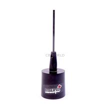 BMHB150 - Maxrad 144-174 MHz Gain Antenna