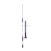 BMUF8045 - Maxrad 125 Watt 5Db Closed Coil Antenna