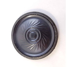BSPY0345001 - Uniden Internal Replacement Speaker For BCT10
