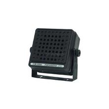 CB1000 - Pyramid External Speaker