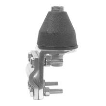 CB3DM - 3 Way Beehive Antenna Mirror Mount