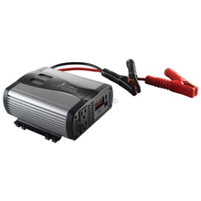 CPI1000 - Cobra® 1000 Watt Sine wave Power Inverter