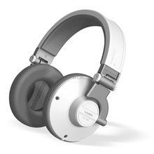 CV790 - Coby Digital Stereo Headphones