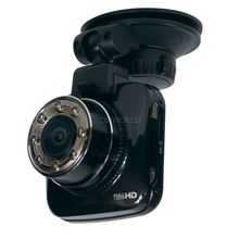 CAM500 - Uniden Automotive Dash Camera