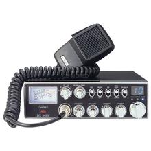 10 Meter Radios at CB World!