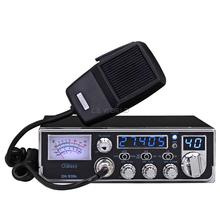 DX939F - Galaxy Mid-Size 40 Channel CB Radio