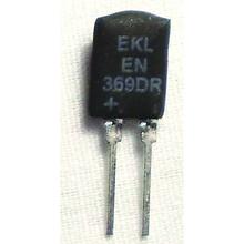 EN369DR - Ekl Companion Part For Erf2030