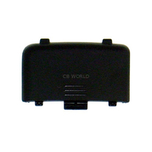 GCAS3B9808B - Uniden Battery Cover For BCard396Xt