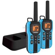 GMR4055-2CK - Uniden Two-Way Radio Pair
