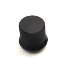 GNBW393770Z - Uniden Grantxl Replacement Outer Volume Knob