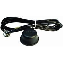 GPSNMO08 - Larsen Motorola Style Gps Antenna