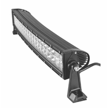"HEDRC22 - Heise 22"" Dual Row Curved 40 LED Light Bar (120 Watt Cree LED)"