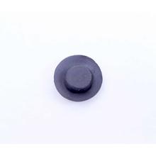 "K35X - Maxrad -  3/4"" Rubber Hole Plug- 1-1/2"" Overall Diameter"