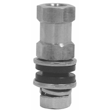 KCB5SS - Kalibur All Stainless Steel Lug Antenna Stud w/ Heavy Duty Nut