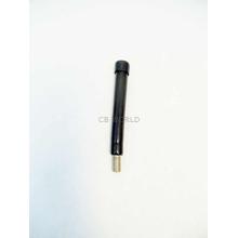 KD1142ST - Larsen 142 MHz Stout Rubber Kulduckie Antenna