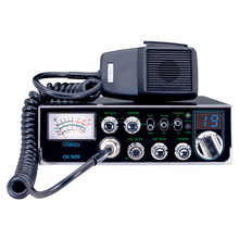DX929 - Galaxy CB Radio