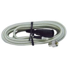PR18S8XN13B - 18' RG8X Super Mini 8 Coax Cable