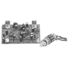 KEB1 - Internal Turbo Echo Board