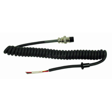 KMC4 - Kalibur Microphone Cable