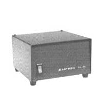 LS25A - Astron 28 VDC Power Supply Internal Adj 22-32 Volts