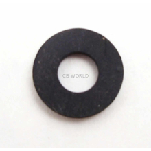 LWSR493891Z - Rubber Washer For Mounting CB Radios