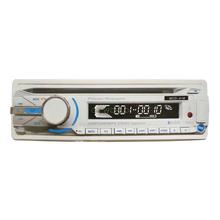 MCD41B - Power Acoustic 1 Din Card/Mp3 Am/Fm Stereo