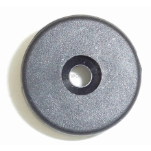 MIC BUTTON  - Replacement Microphone Button For Cobra® 75WXST Radio